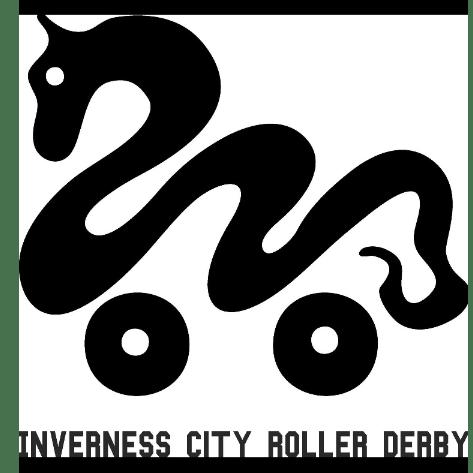 Inverness City Roller Derby