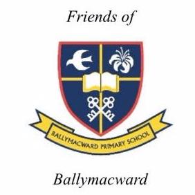 Friends of Ballymacward - Lisburn