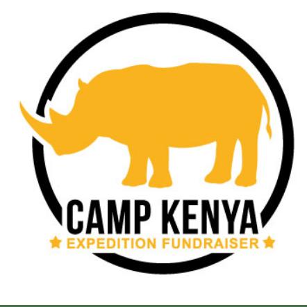 Kenya 2020 - Jemma Blackwell
