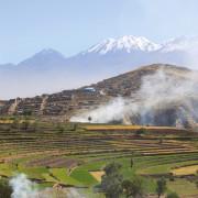 Camps International Ecuador 2021 - Max Boone