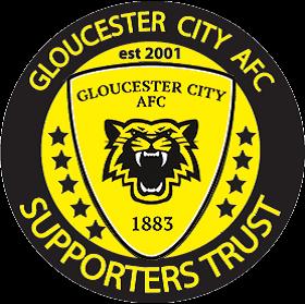 Gloucester City Supporters Trust