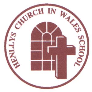 Henllys Church in Wales School PTA