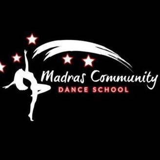 Madras Community Dance School