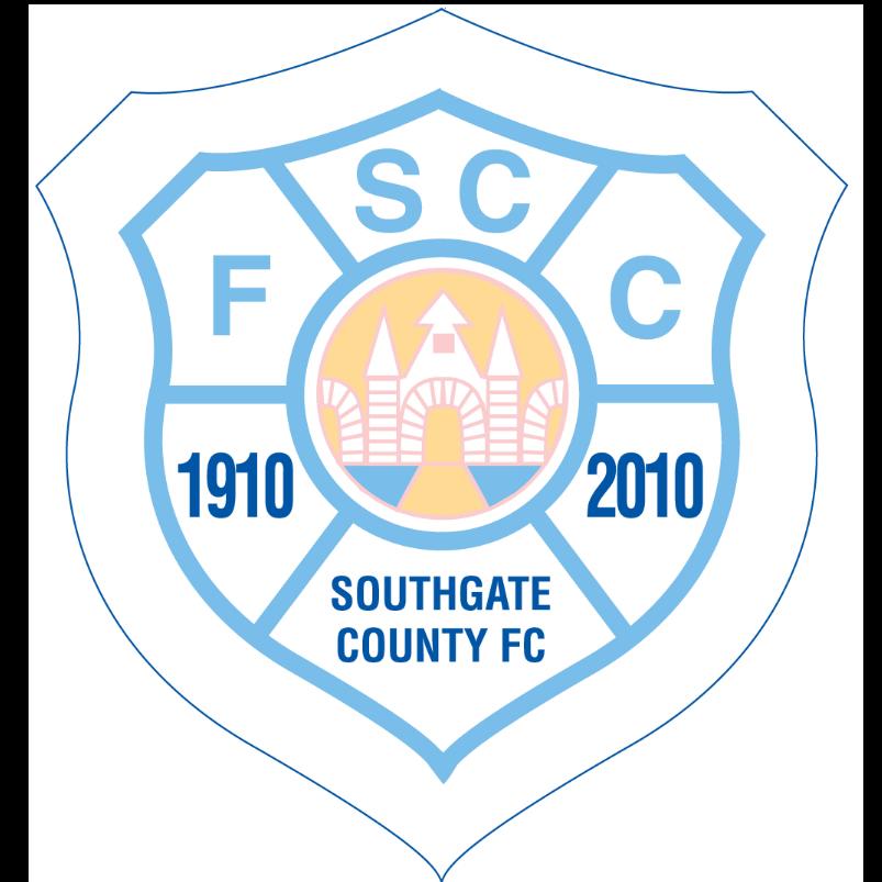 Southgate County FC