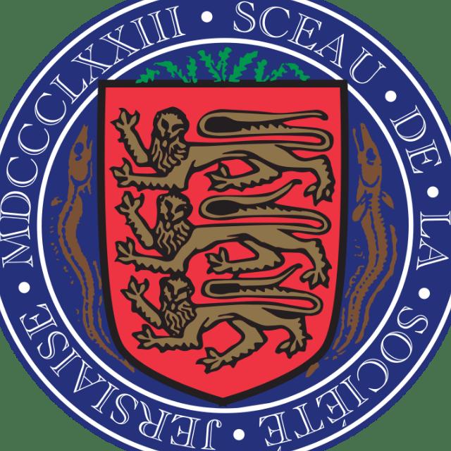 Socit Jersiaise