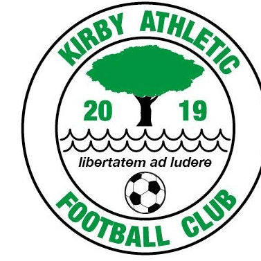 Kirby Athletic Youth FC