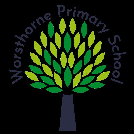 Worsthorne Primary School