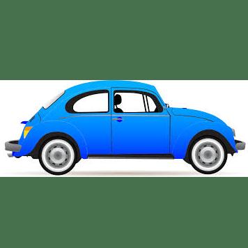 Bluwave Community Transport CIC
