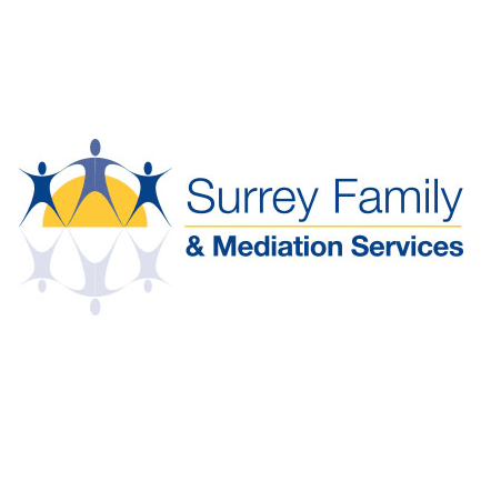 Surrey Family & Mediation Services