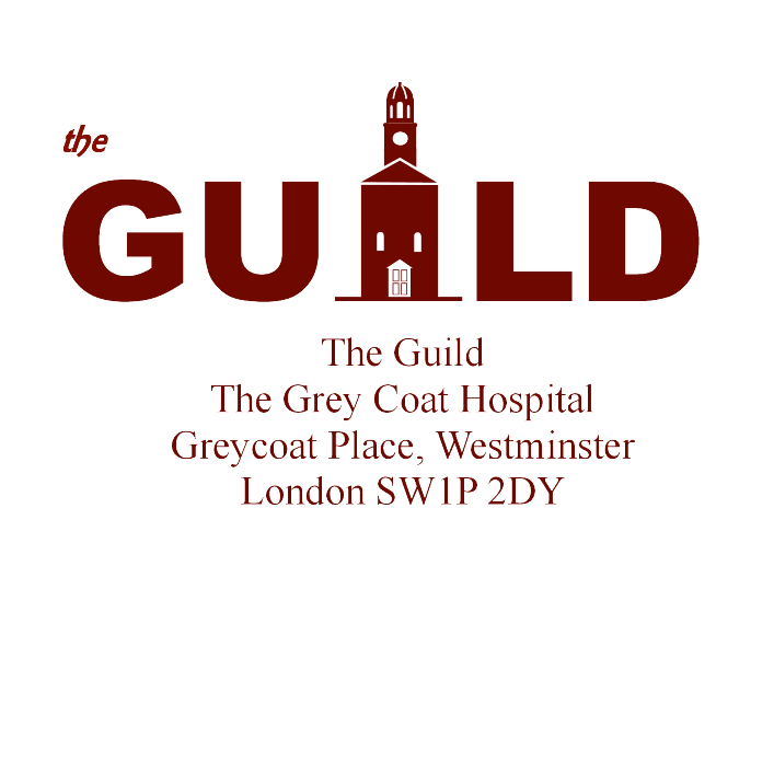 The Guild - The Grey Coat Hospital