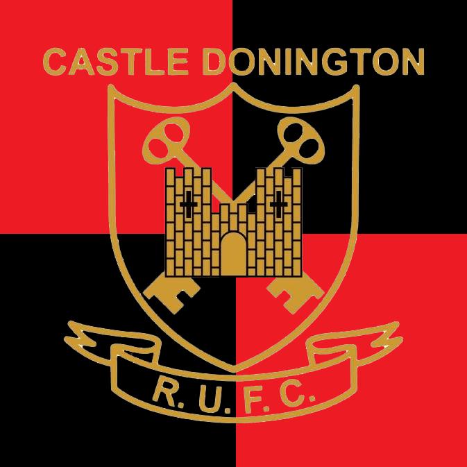 Castle Donington RUFC Diamonds