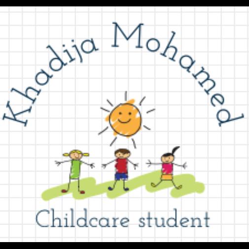 Funds4Uni - Khadija Mohamed - 2022