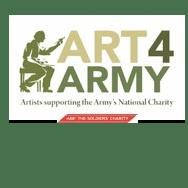 Art4Army
