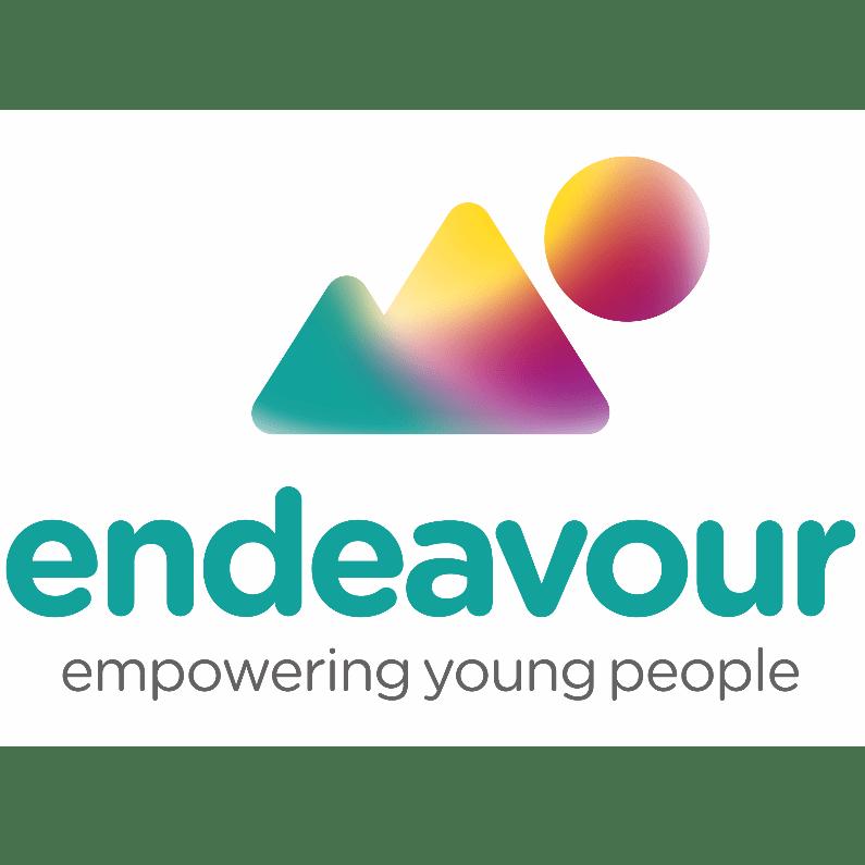 Endeavour Training
