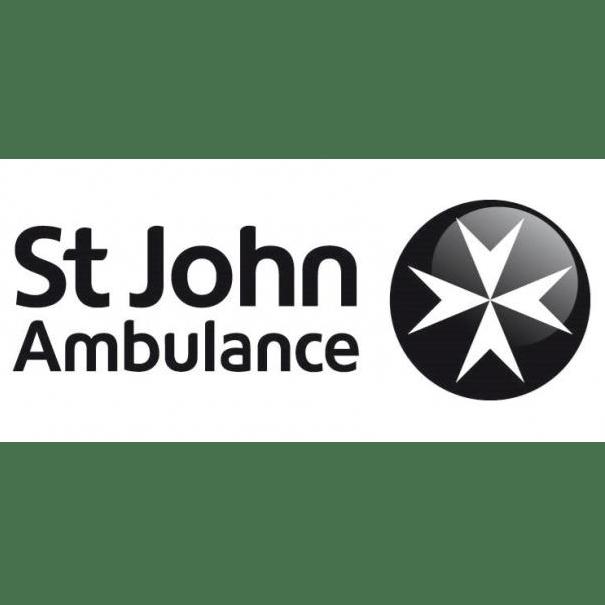 St John Ambulance Youth - Northampton