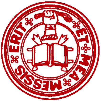 Eversfield School Association