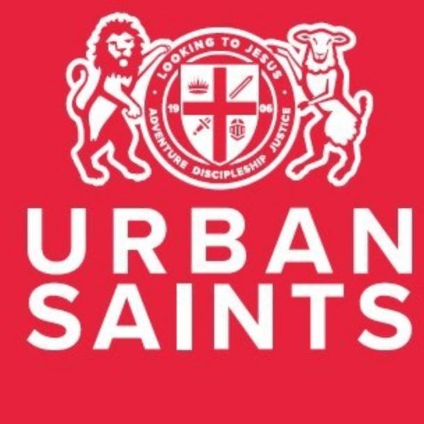 Urban Saints Mexico 2020 - Aaron MacWhirter