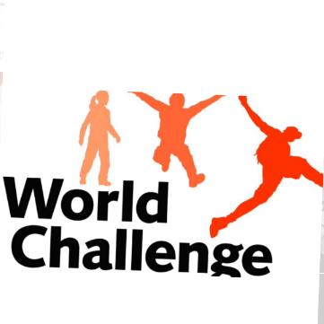 World Challenge Nicaragua 2018- Leah Nelson