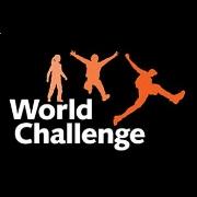 World Challenge Sri Lanka 2017 - Heather Gregory
