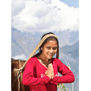 Global Action Nepal 2018-Eloise Treherne