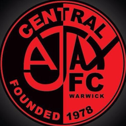 Central Ajax Football Club