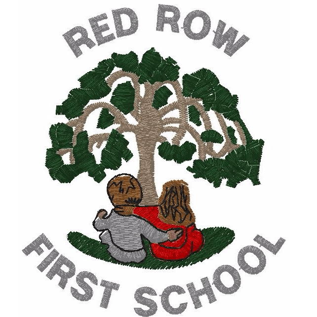 Red Row First School - Morpeth