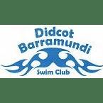 Didcot Barramundi Swim Club