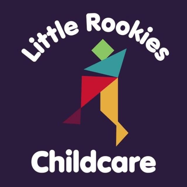 Little Rookies