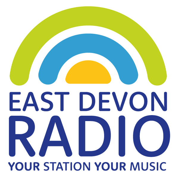 East Devon Radio