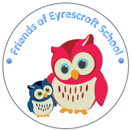 Friends of Eyrescroft School