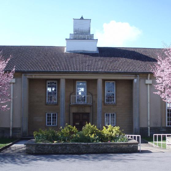 Burford School PTA - Oxfordshire