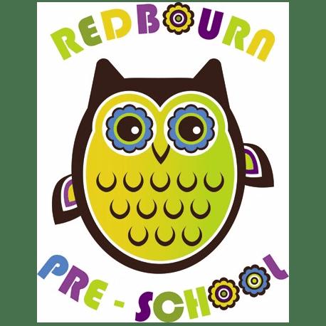 Redbourn preschool