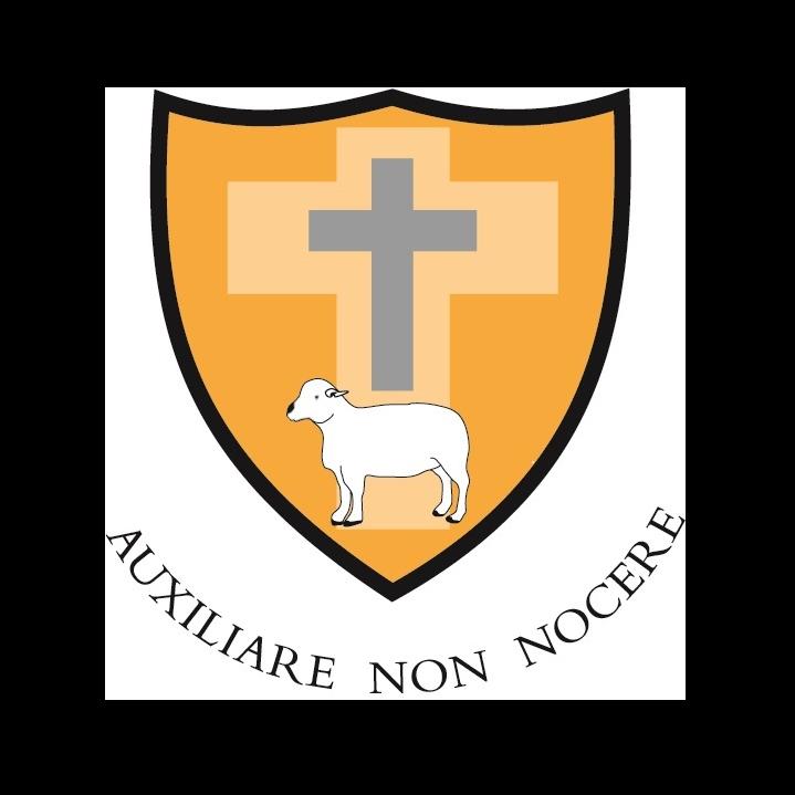 Bonus Pastor Catholic College School Fund