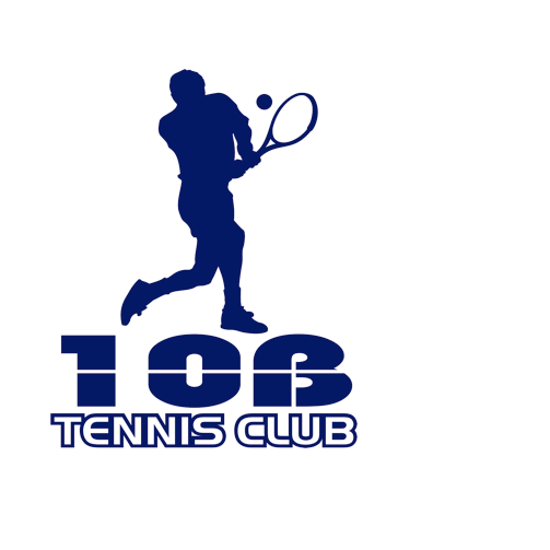 Tenby Tennis Club