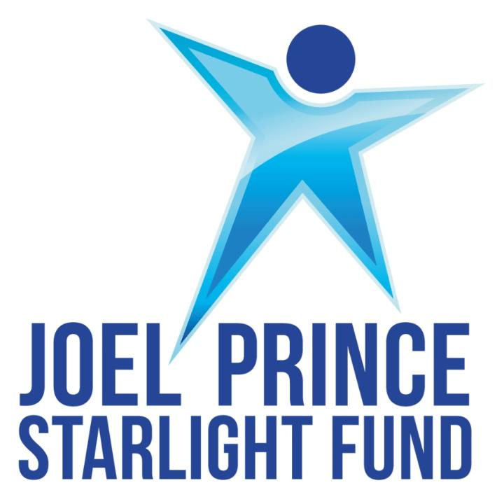 Joel Prince Starlight Fund