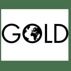 Girlguiding Peru 2018 - Laura Stewart