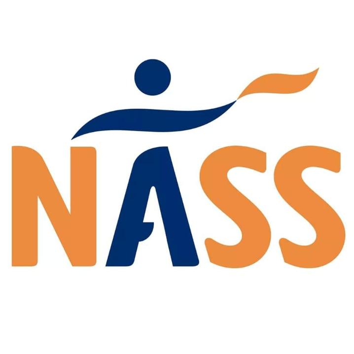 NASS - Milton Keynes