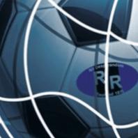 Rainford Rangers JFC cause logo