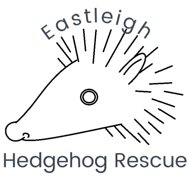 Eastleigh Hedgehog Rescue