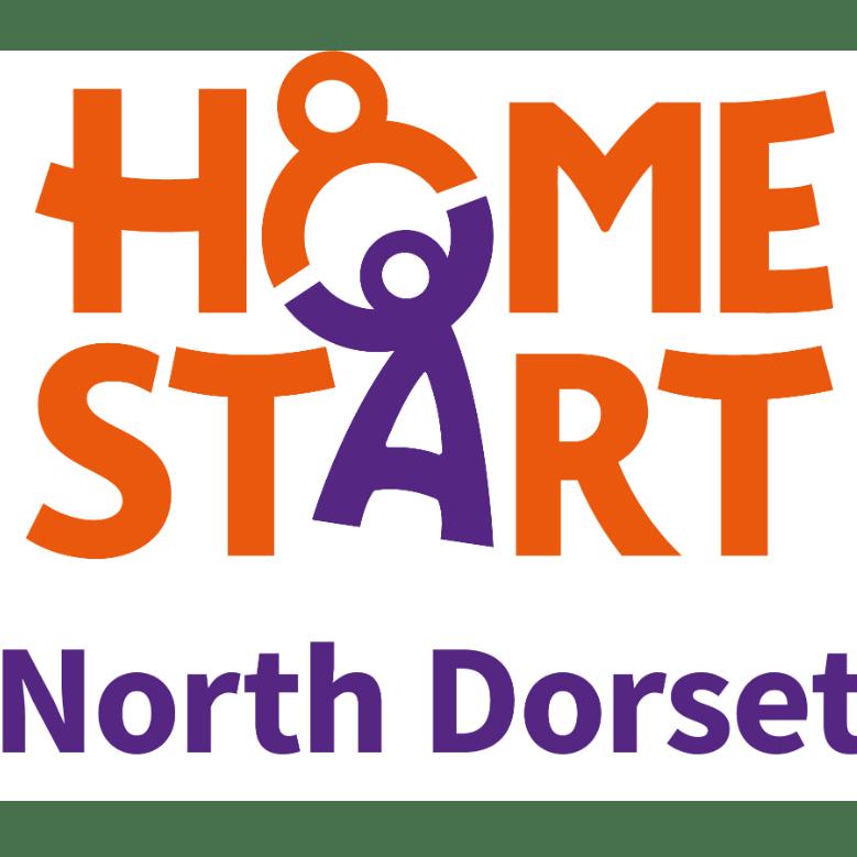 Home-Start North Dorset