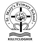 St Mary's PS - Killyclogher