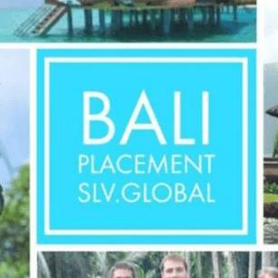 SLV Global Bali 2020 - Tessa Boswell