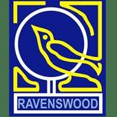 Ravenswood Primary - Cumbernauld