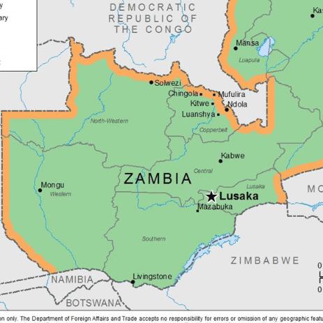 Adventure Lifesigns Zambia 2020-Laura Green