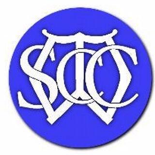 The Wednesday Cricket Club