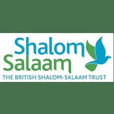 The British Shalom-Salaam Trust