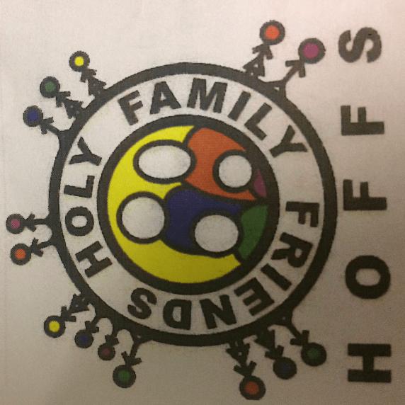 Holy Family Catholic Primary School - Leeds