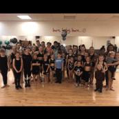 The Academy London Dance