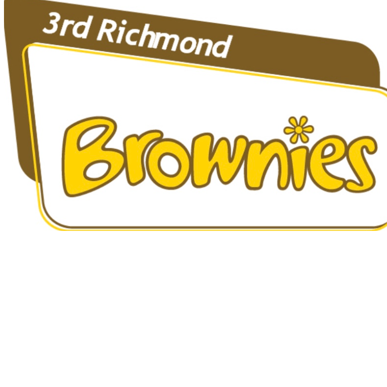 3rd Richmond Brownies