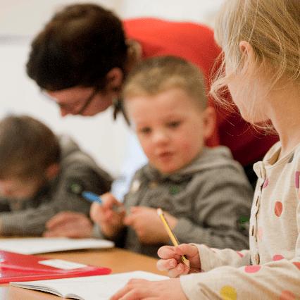 Polish Educational Club in Kent